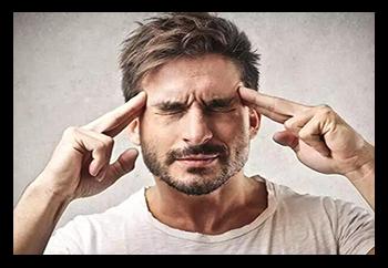 在白癜风发作开始时,皮肤上只有几处白斑,很难发现,也容易错过治疗的黄金时期。许昌白癜风医院的专家指出:对患者形象有很大的影响,从而对患者的生活和心理造成很大的压力。因此,我们需要更多地关注此病,并更多地了解此病的常识,以防止这种现象再次发生。