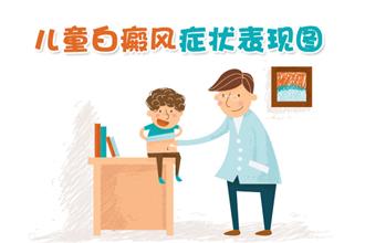 许昌儿童的节段型白癜风的要怎么进行护理?